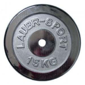 ACRA CWCH15-25 Kotouč náhradní 15 kg - 25 mm