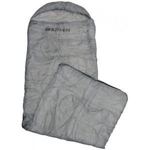 ACRA Spací pytel dekový s podhlavníkem SPP2