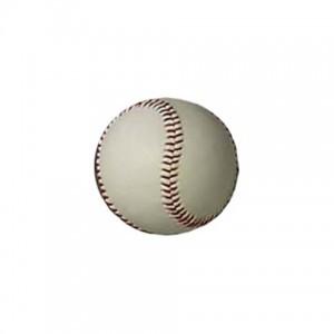 ACRA Míček basebalový