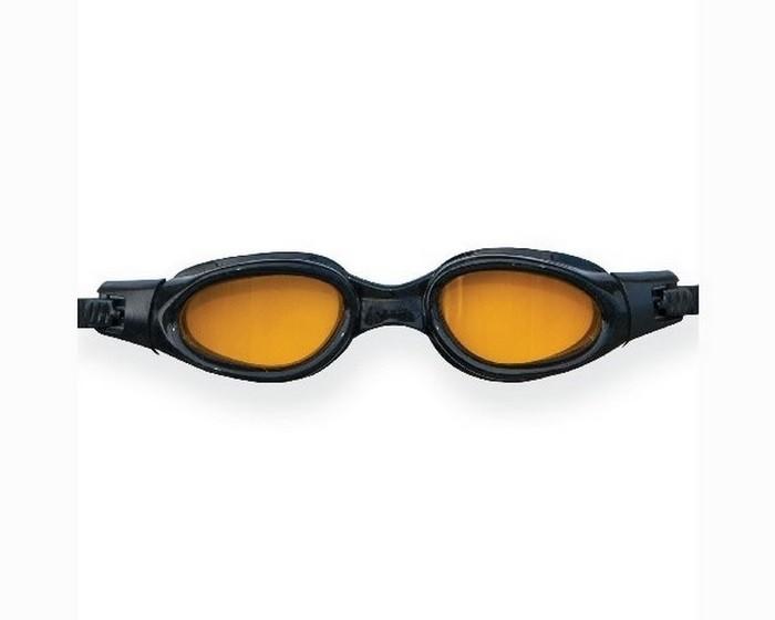 Plavecké brýle PRO MASTER antifog