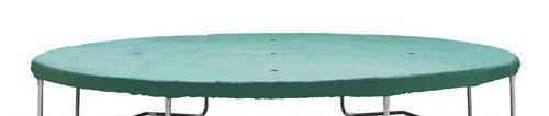 BERG ochranný obal na trampolínu Basic 430 cm