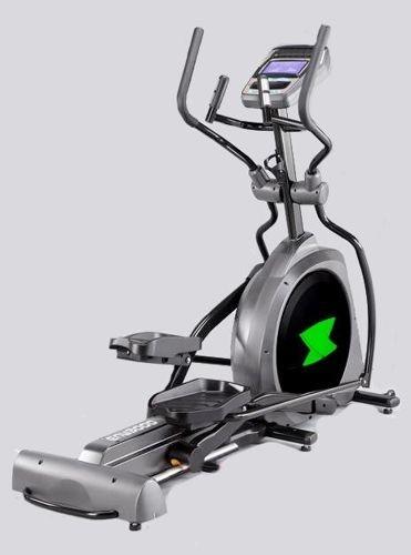 ENERGETIC BODY E-NW3000 eliptický trenažér