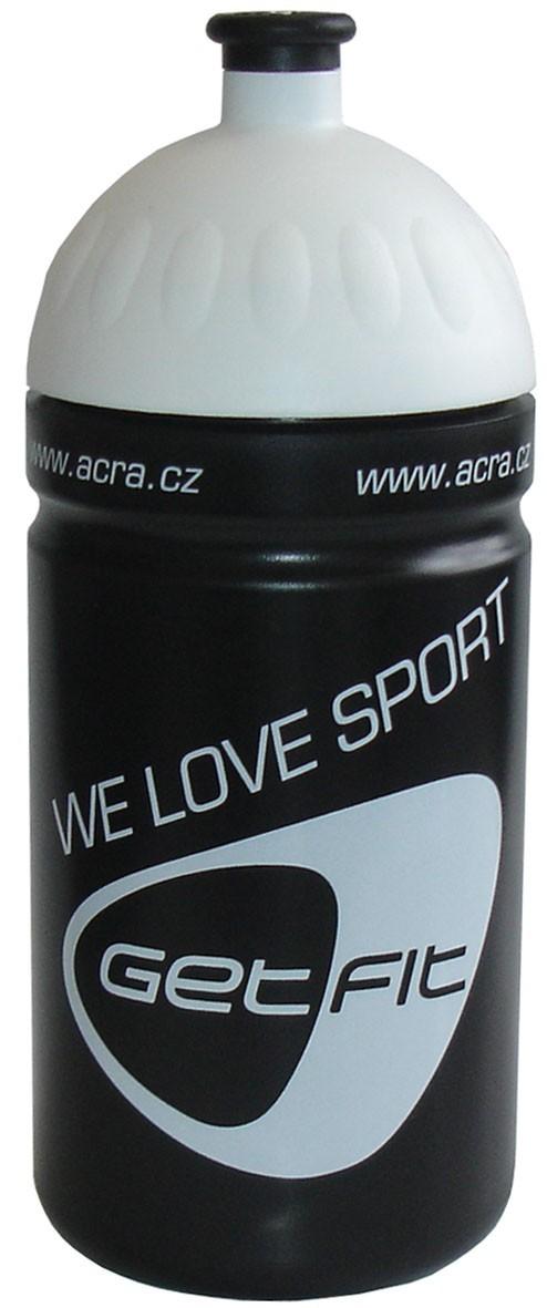 Acra lahev CSL05 0,5L
