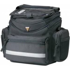 Topeak Tour Guide Handle Bar Bag- brašna na řidítka