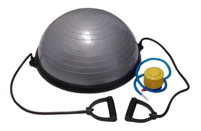 ACRA CAA06 Balanční podložka s expandery a pumpou