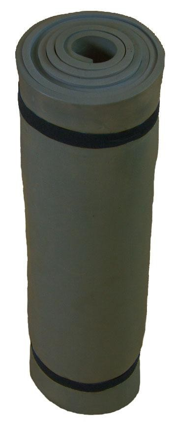 Karimatka EKONOMIK EVA RICHMORAL zelená 6 mm