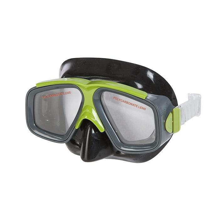 Potápěčská maska Intex SURF RIDER JR 55975