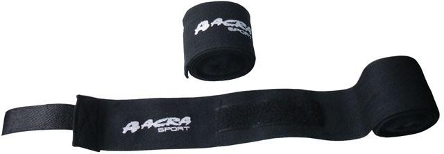 ACRA Bandáž na ruce pro bojové sporty
