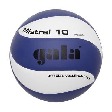 Míč volejbal MISTRAL NEW 5661S
