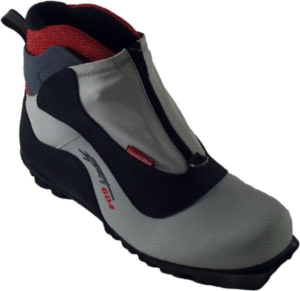 Boty na běžky SP604