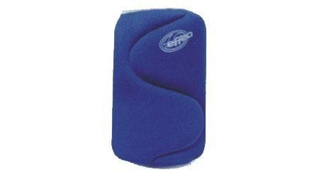 Chrániče loktů EFFEA 6633 JR modré