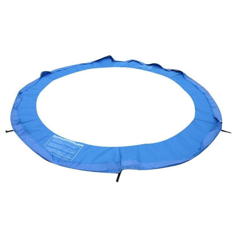 Potah na trampolínu 360 cm,ochranný límec