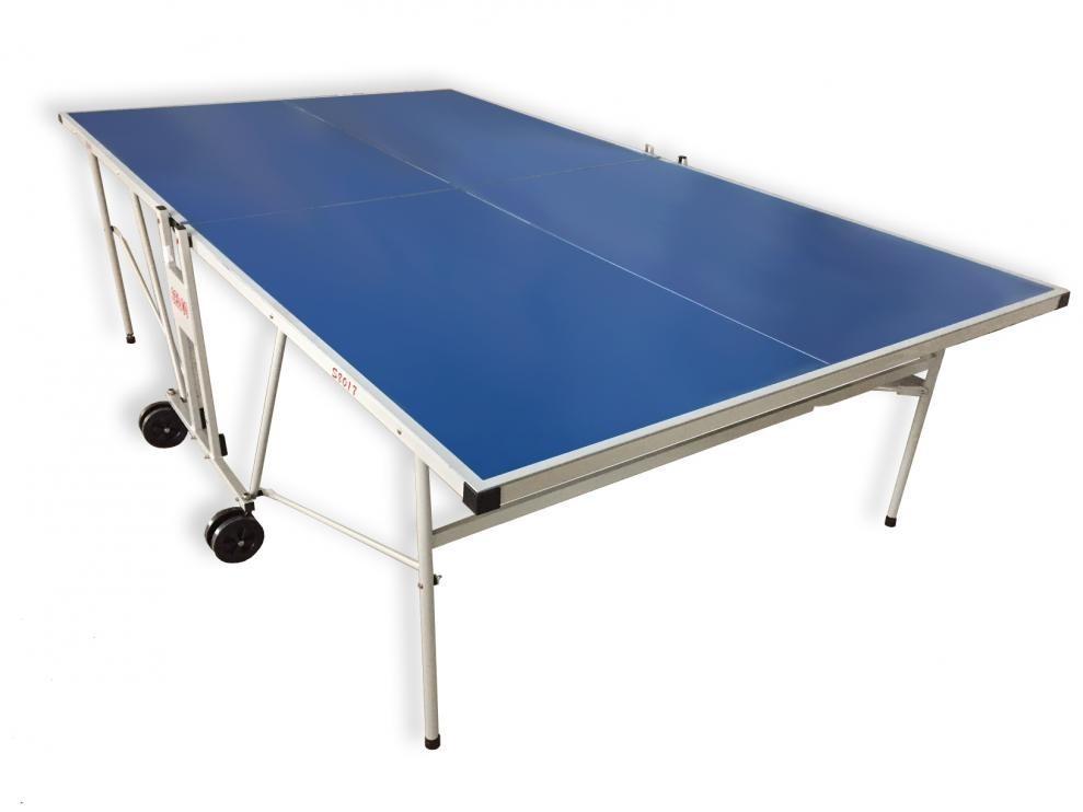 Stůl na stolní tenis OUTDOOR SUNNY 8017 PRIMAT venkovní