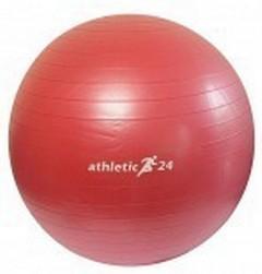 Gymnastický míč Antiburst 45 cm ATHLETIC24