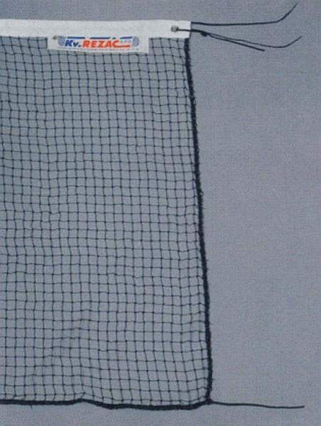 Sedco PROFI badmintonová síť s tyčemi