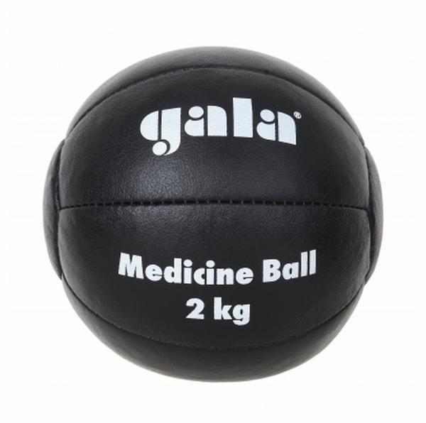 Míč medicinbal 0310S Gala