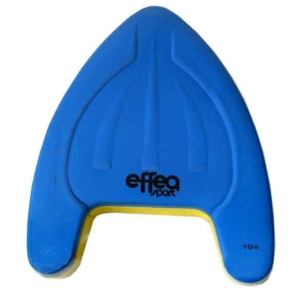 Plavecká deska EFFEA 2639