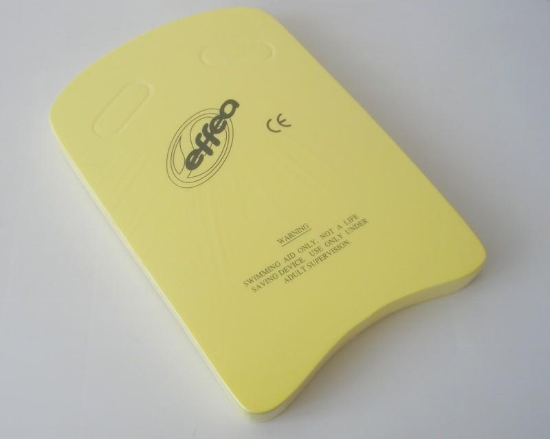 Plavecká deska EFFEA PRO 2657