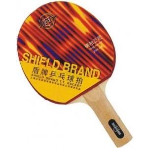 Raketa na stolní tenis SEDCO