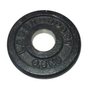 ACRA litina 0,5kg - 25mm