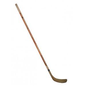 ACRA Laminovaná hokejka PASS pravá 130 cm